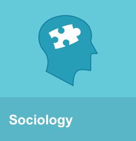 Social studies homework help free picture 2