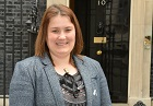 Lucy Wilkins @ Somerset County Council