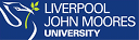 Liverpool John Moores University guide