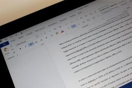 Office 365: Word