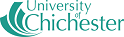 University of Chichester guide