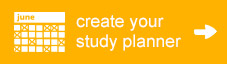 Create a study planner